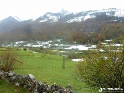 Parque Natural Somiedo;sierra de huetor sierra de tentudia mapa alpujarra granadina